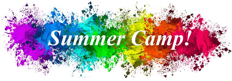 hdr_summercamp