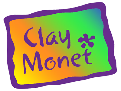 Clay Monet | Pottery Painting & Parties | Lake Zurich IL